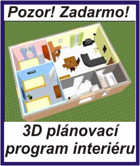 3Dprogram2