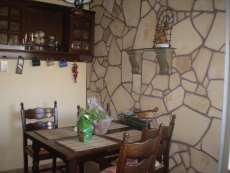 Rodinný dom v Iži  Okres Komárno VK-PN-36