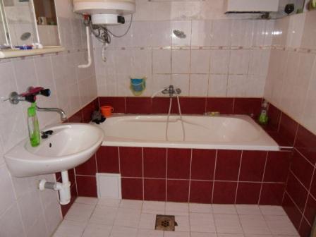 Na predaj 3-izbový, rodinný dom v obci Moča Okres Komárno LRo-PN-656