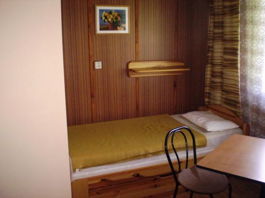 Na predaj 10 izbový penzión v rekreačnom areály Patince kúpele. Okres Komárno LRo-PN-779
