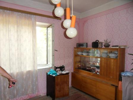 Na predaj rodinný dom, aj na podnikateľské účely v Komárne Okres Komárno LRo-PN-791