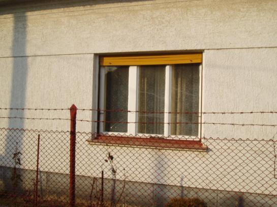 3-izbový rodinný dom v Hurbanove  VS-P-23 Okres Komárno VS-PN-11