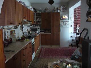 3-podlažný rodinný dom v Bene Okres Komárno LR-PN-835