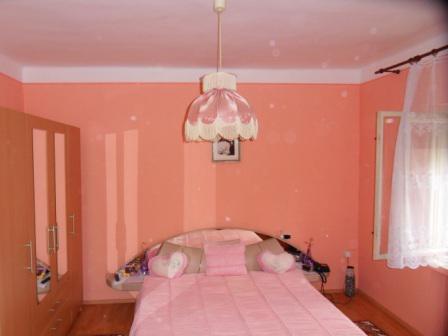Na predaj rekonštruovaný rodinný dom v Dulovciach Okres Komárno LRo-PN-951