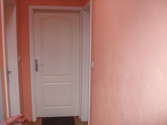 Trojizbový dom 1 km od Dunajskej Stredy na predaj - možna výmena za byt v DS Okres Dunajská Streda VS-PN-821