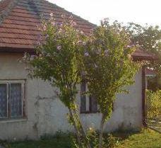 Na predaj 2-izbový rodinný dom v Kave, obec Kava Okres Komárno LRo-PN-1026