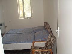 Rekreačná chata v areáli Patince kúpele Okres Komárno VK-PN-116