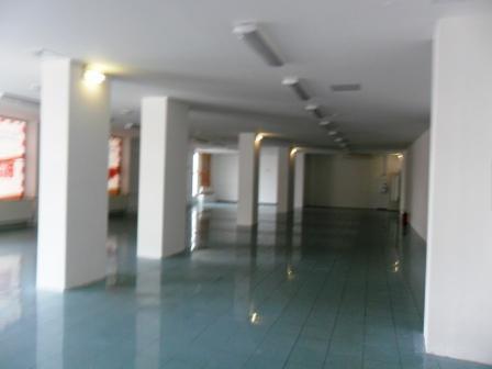 Obchodná miestnosť Okres Komárno VK-PN-136