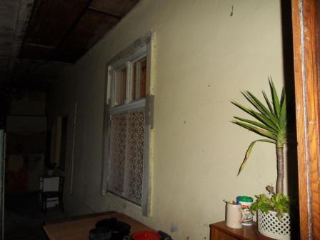 Na predaj dom v centre mesta Komárno Okres Komárno LRo-PN-1120