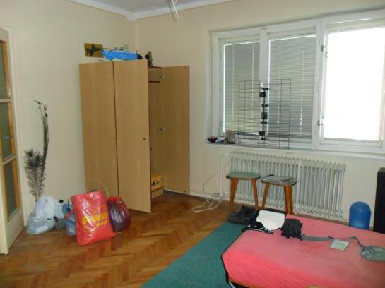Rodinný dom Okres Komárno VK-PN-149