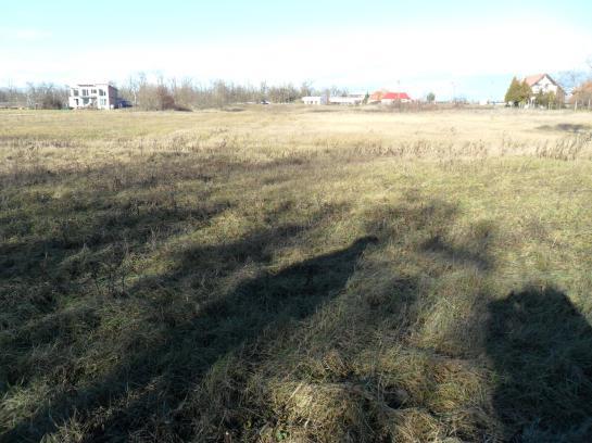 AKCIA Výrazná zľava Pozemky priamo pri Dunaji Okres Komárno VK-PN-847