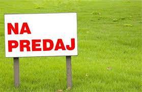 Na predaj stavebný pozemok v Patinciach /Kúpele/ Okres Komárno VS-PN-879