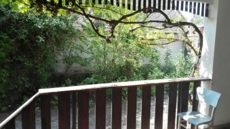 4 izbový RD na PREDAJ - Kameničná, okr. Komárno - REZERVOVANÉ Okres Komárno ksk-PE-1183