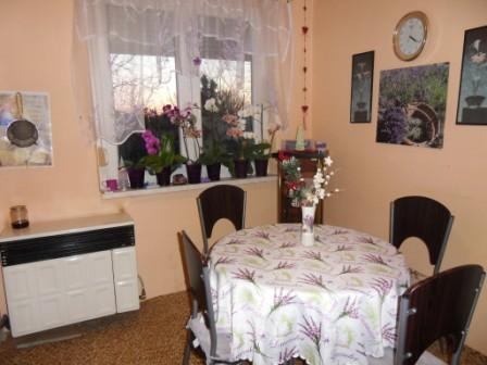 Na predaj rodinný dom na Alžbetinom ostrove Okres Komárno LR-PN-1179