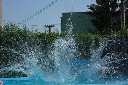 Veľký rodinný dom v Komárne s bazénom Okres Komárno VS-PN-888