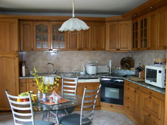 ZĽANVA 10 000EUR!!  4-izbový rodinný dom v Komárne časť Nová Stráž Okres Komárno LRo-PN-1260