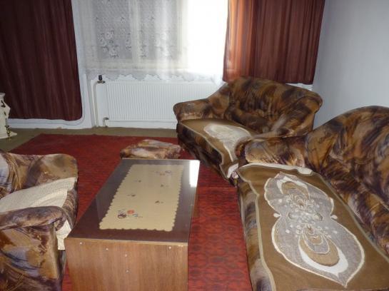 Rodinný dom v Svätom Petri Okres Komárno VS-PN-890
