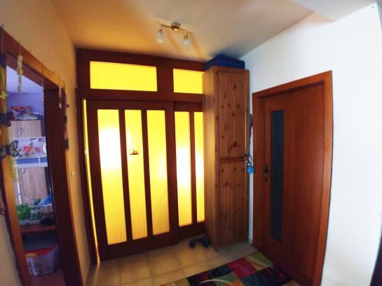 Na predaj rodinný dom v Komárne, Letecké pole Okres Komárno LRo-PN-1323