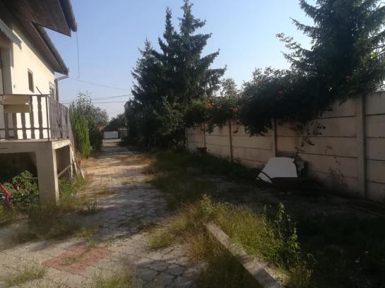 Rodinný dom  v Tôni - REZERVOVANÉ! Okres Komárno VK-PN-1289