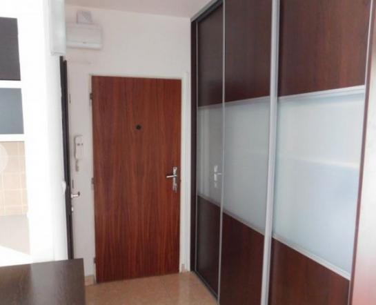 3-izbový prestavaný byt s 2 balkonmi v KN kj Okres Komárno LRo-PN-1345
