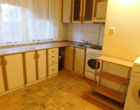 3-izbovy byt s loggiou pri železničnej stanici Okres Komárno LRo-PN-1349