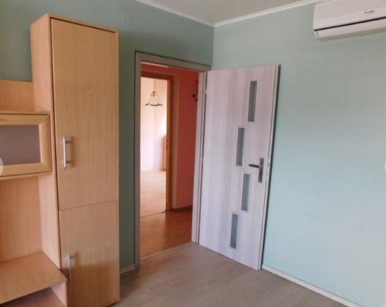 Predám 3-izbový rekonštruovaný byt na 7.sídlisku v Komárne - REZERVOVANÉ Okres Komárno LRo-PN-1347
