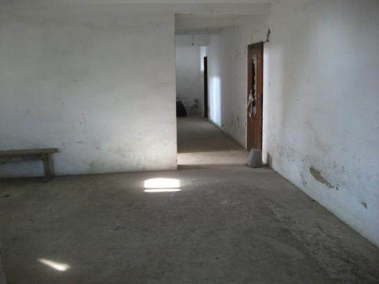 Apartmán Veľký Meder Okres Dunajská Streda Lukp-PE-891
