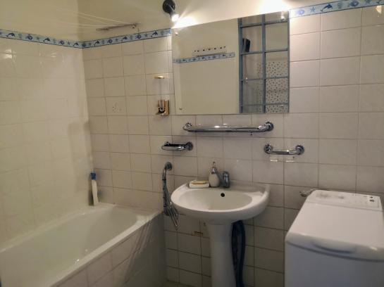 2 izbový byt na PREDAJ - KN Okres Komárno ksk-PN-1285