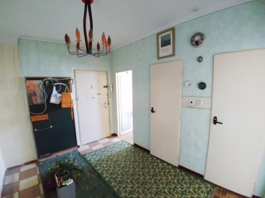 ZĽAVA! Na predaj 2-izbový byt na Košickej ulici v Komárne Okres Komárno LRo-PE-1361