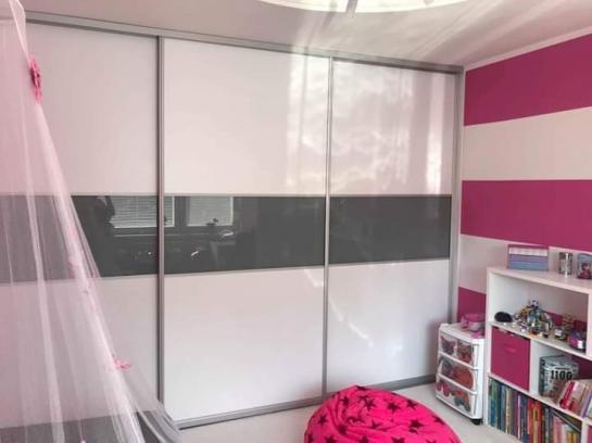 2 izbový byt s vlastným kúrenim Okres Komárno VK-PN-1297