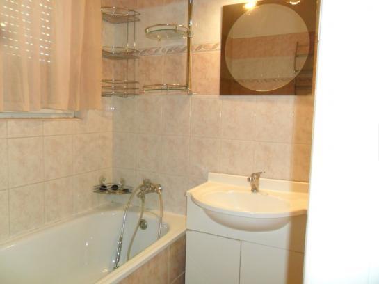 3 izbový byt s loggiou - Komárno Okres Komárno VK-PN-1299
