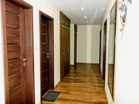 Moderný rodinný dom na predaj - KN, časť Nová Stráž  Okres Komárno VK-PN-1302