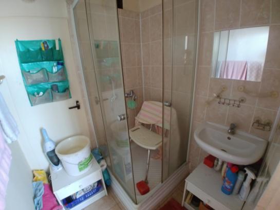 Na predaj velkoplošný 2-izbový byt Okres Komárno LRo-PN-1388