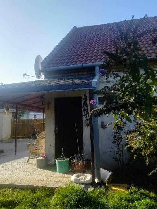 Zľava RD na predaj v Komárne  Okres Komárno VK-PN-1304