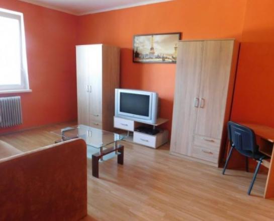 Na predaj 2-izbovy byt na ul. Budovatelská v Komárne KRJ Okres Komárno LRo-PN-1405