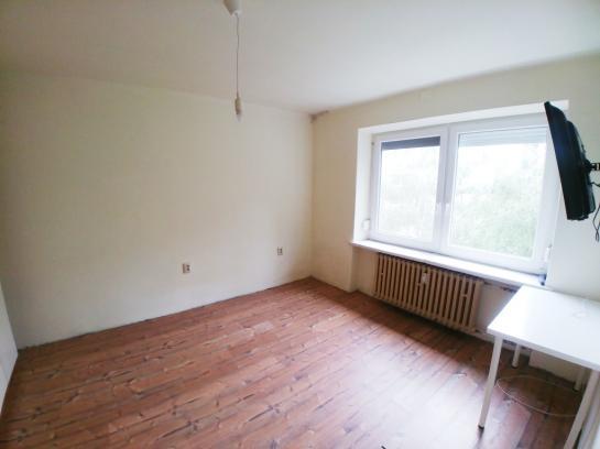 Na predaj 2-izbový tehlový byt v Komárne Okres Komárno LRo-PE-1415