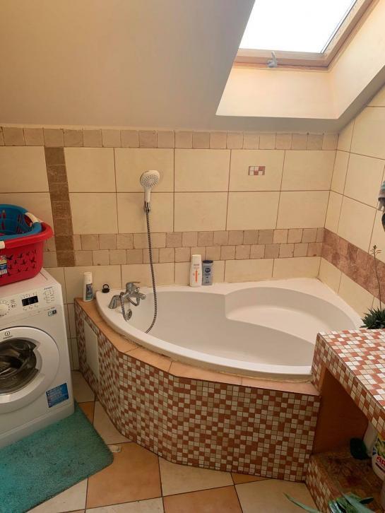 2 izbvý byt na predaj v Šturove Okres Nové Zámky NCS-PN-845