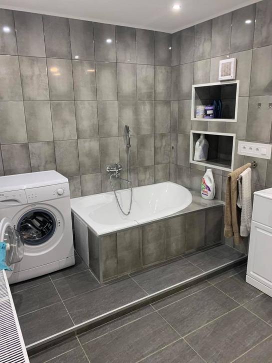 Modený domček na predaj v Kamenici nad Hronom Okres Nové Zámky NCS-PN-847