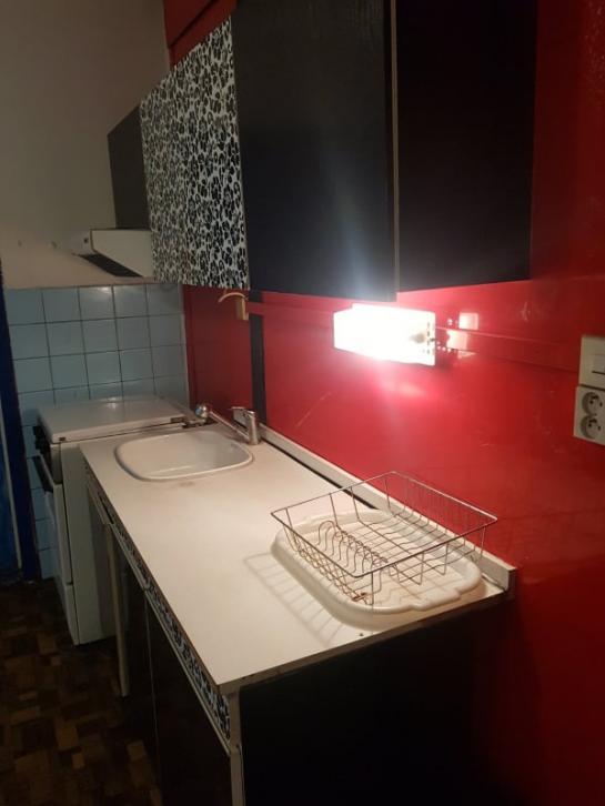 Na predaj 2 izbový byt v Komárne na 7 sídlisku bt Okres Komárno LRo-PN-1421