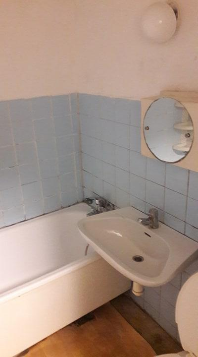 1 izbový byt v Komárne Okres Komárno VS-PN-920