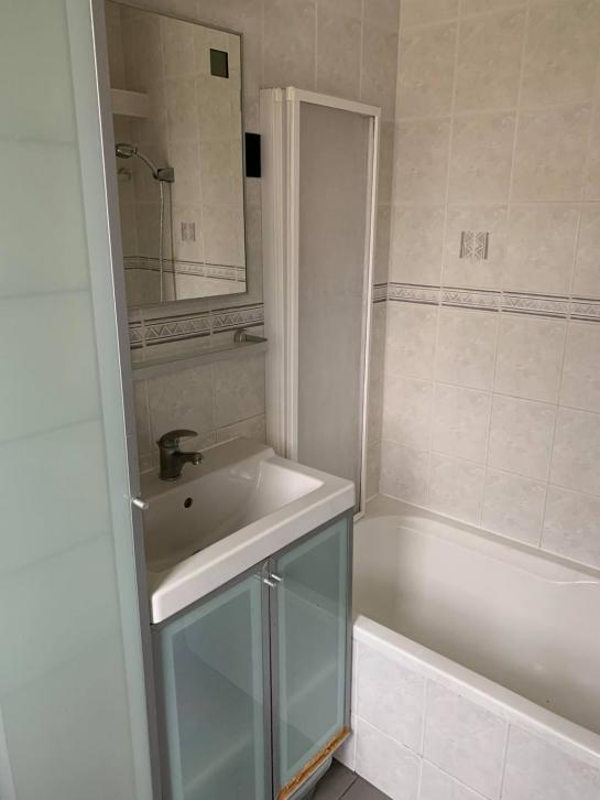 Moderny 3.izbovy byt v Šturove Okres Nové Zámky NCS-PN-849