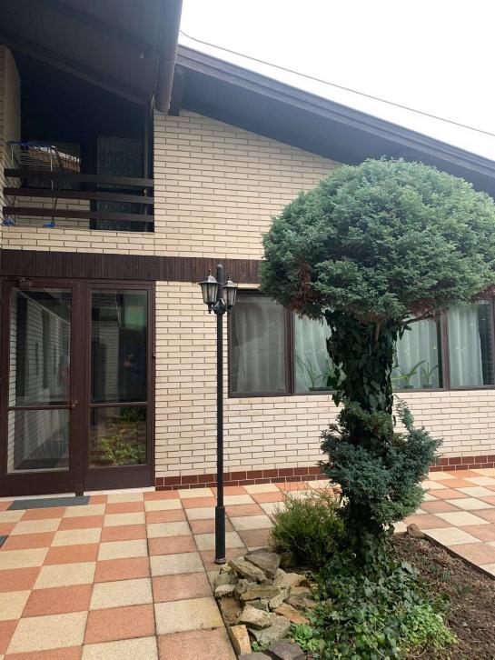 Rodinný dom v Štúrove Okres Nové Zámky NCS-PN-854