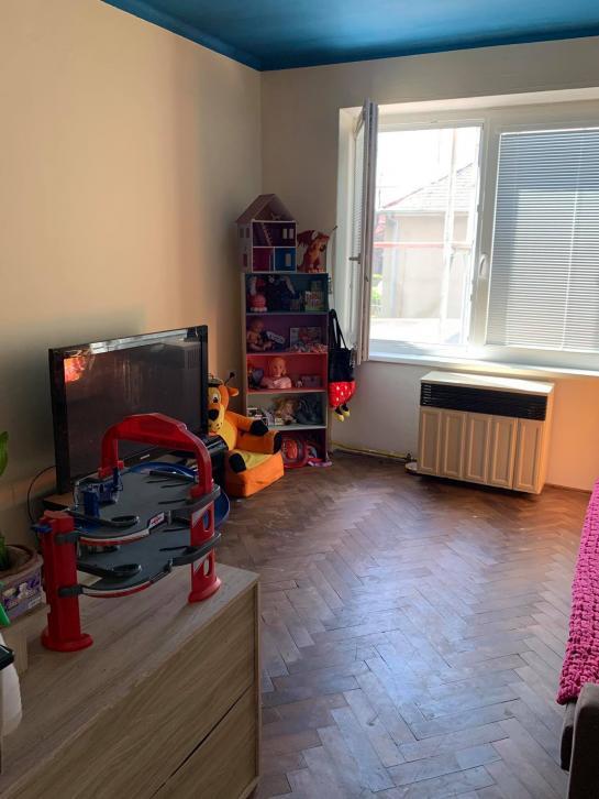 Predaj 2.izbového bytu v Štúrove Okres Nové Zámky NCS-PN-858