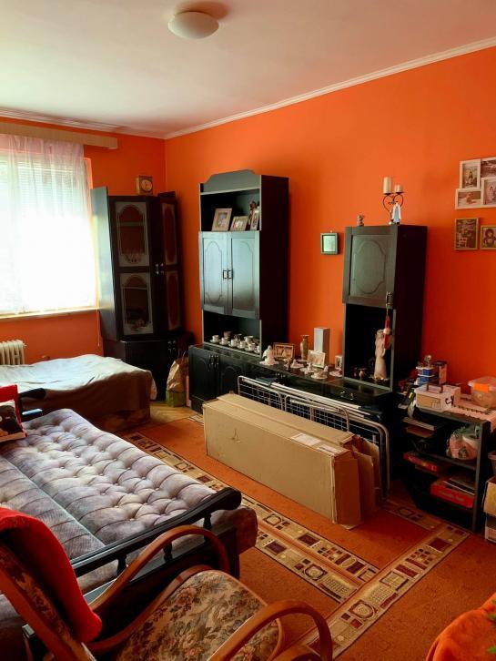 V  Štúrove na predaj 3.izbový byt Okres Nové Zámky NCS-PN-863