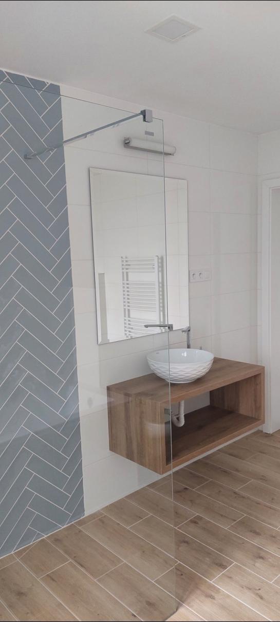 Moderné,  nadštandardné bývanie - 3 izbovýbyt v Komárne Okres Komárno ksk-PN-1442