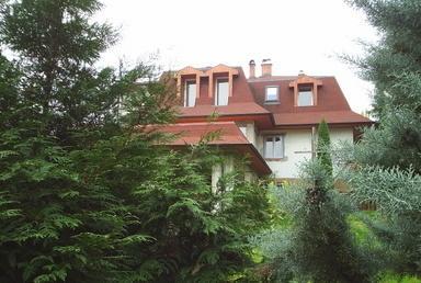 Rodinný dom pri Dunaji, 28 km od Budapesti Okres Pest megye LRo-PN-437